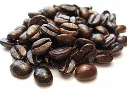 Coffeespot India Monsooned Malabar 1000 g